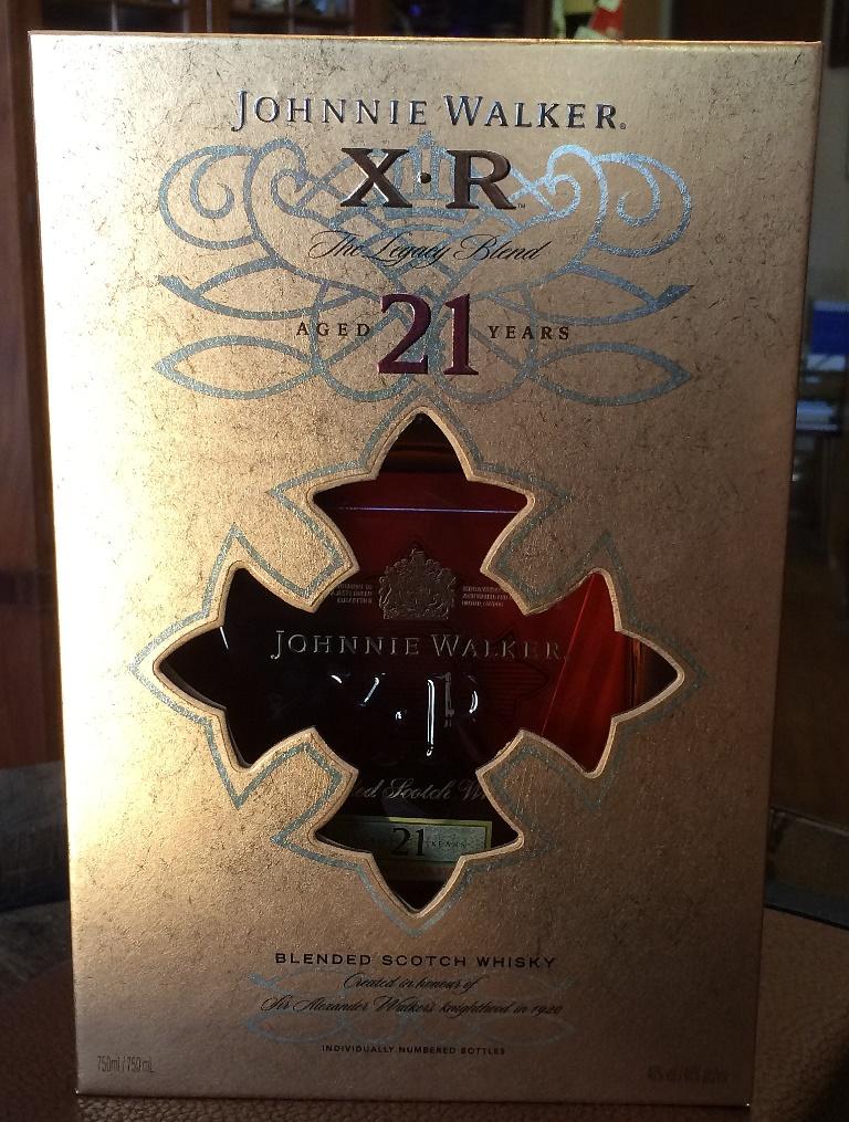 JW XR (2)