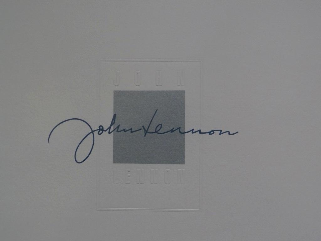 john lennon bag one print 003