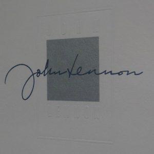 john lennon bag one print 004