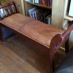 bench (2)