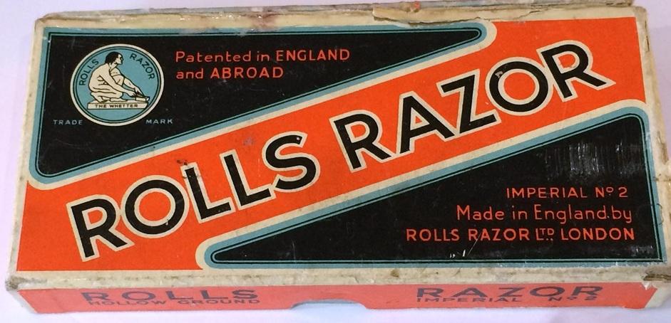 rolls razor (1)