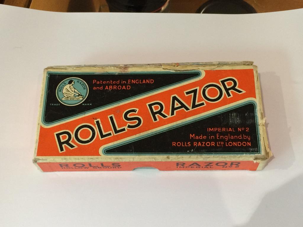 rolls razor (2)