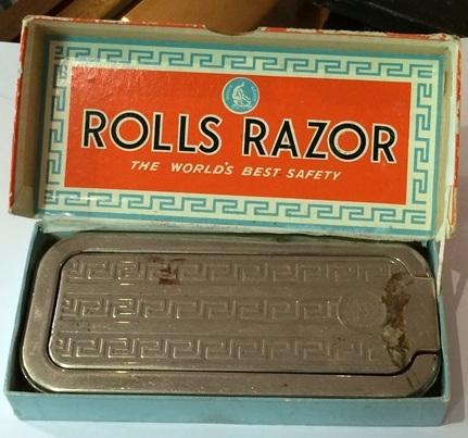 rolls razor (3)