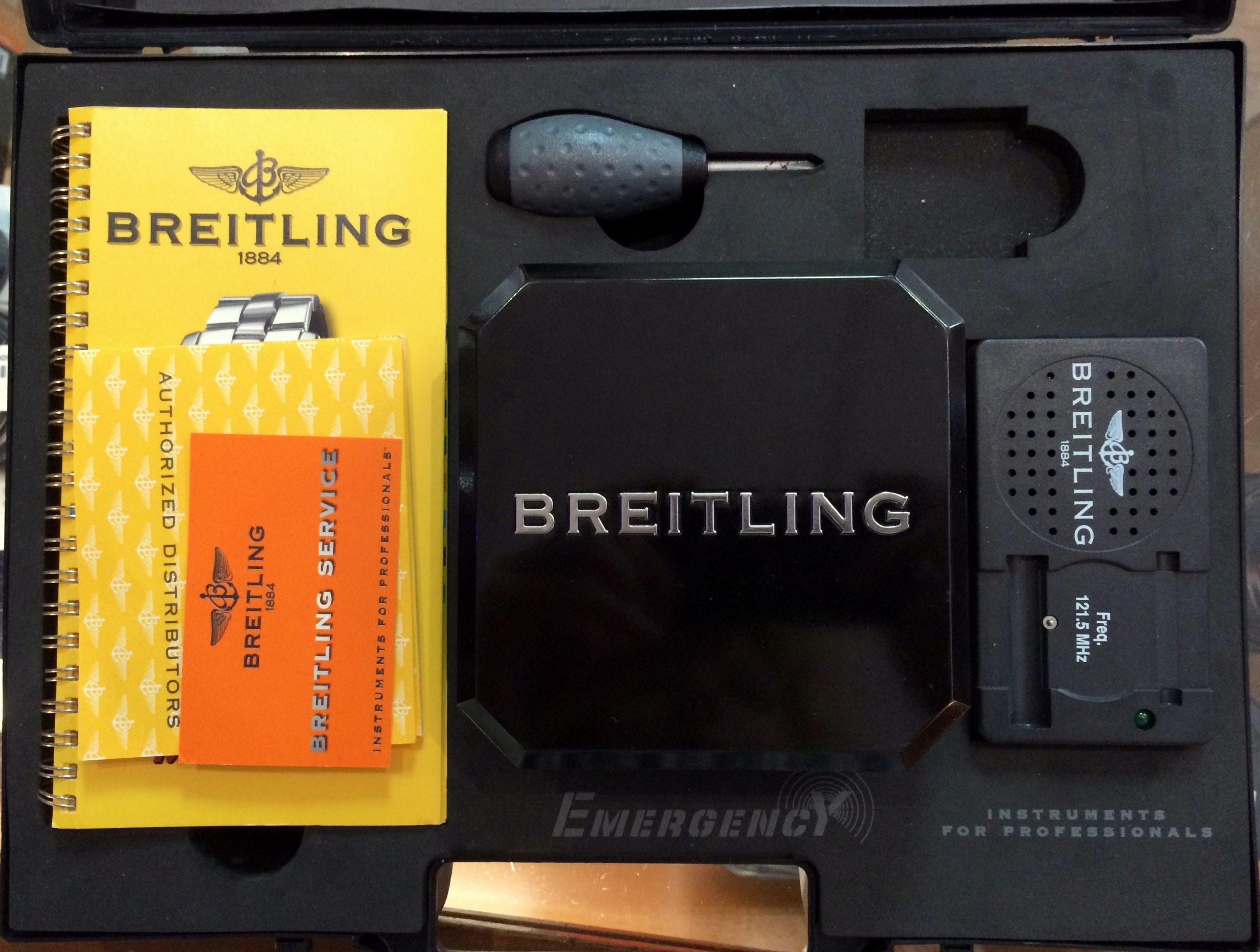 Breitling (8)
