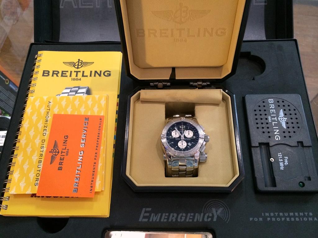 Breitling (9)