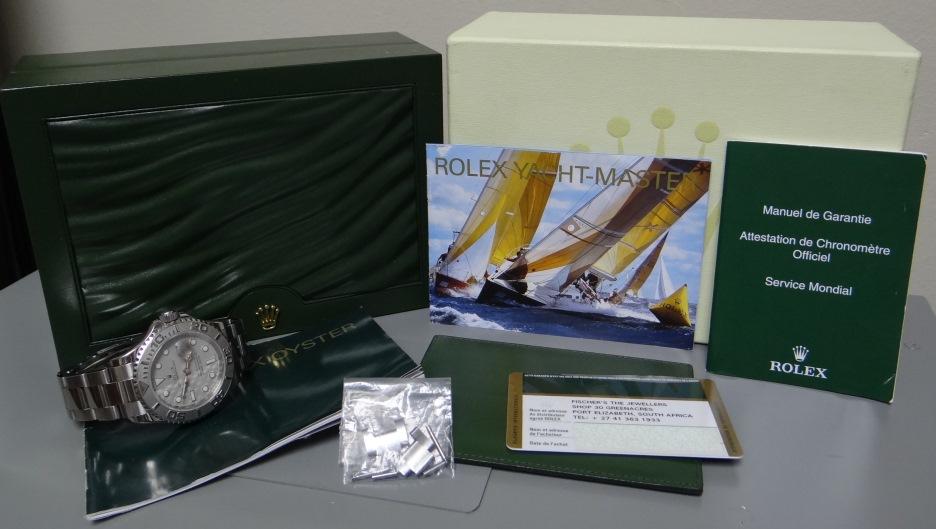 lightbbox yachtmaster 027