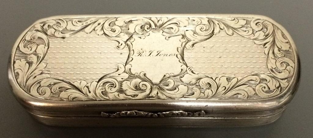 silver box s5072b r1200 (2)