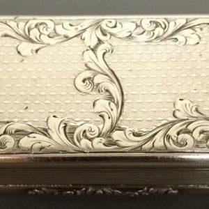 silver box s5072b r1200 (3)