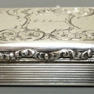 silver box s5072b r1200 (4)