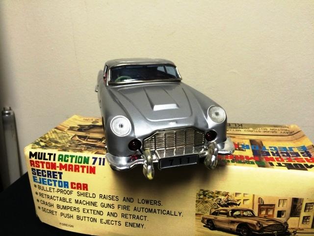 Aston Martin (5)