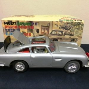 Aston Martin (6)