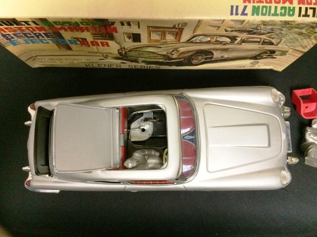 Aston Martin (7)