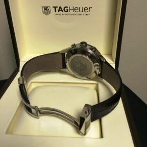 Tag Heuer Carrera CV2A10.FC6235 – R 39 000 (11)
