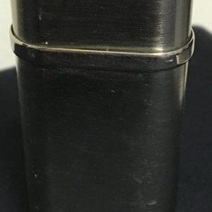 CARTIER LIGHTER 363441 R2200 (4)