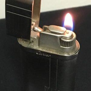 CARTIER LIGHTER 363441 R2200 (5)