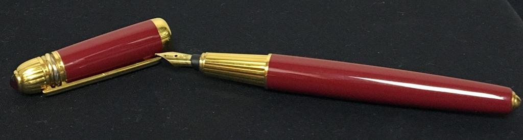 PASHA DE CARTIER FP R5200 (3)