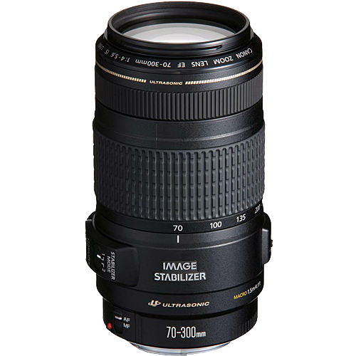canon_ef_70-300mm_is_lens