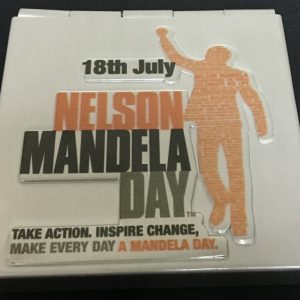 MANDELA DAY MEDALLION (1)