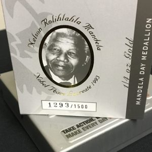 MANDELA DAY MEDALLION (7)