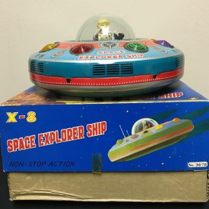SPACE EXPLORER X8 (6)