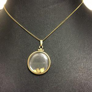 nugget pendant (2)