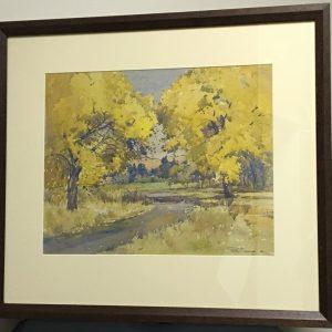 ART PETER MARAIS 60 R1500 (1)