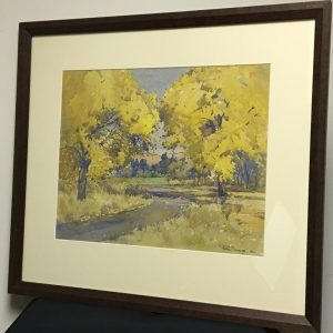 ART PETER MARAIS 60 R1500 (2)