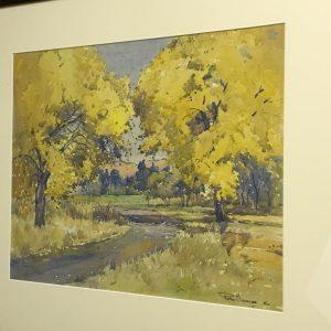 ART PETER MARAIS 60 R1500 (3)
