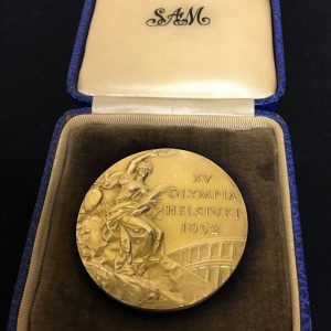 olympic-medal-1