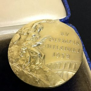 olympic-medal-2