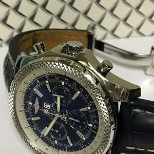 breitling-for-bentley-6-75-a44362-14