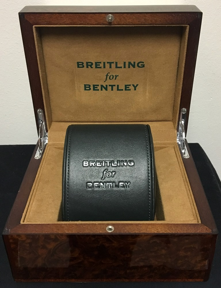 breitling-for-bentley-6-75-a44362-3