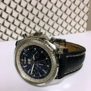 breitling-for-bentley-6-75-a44362-6