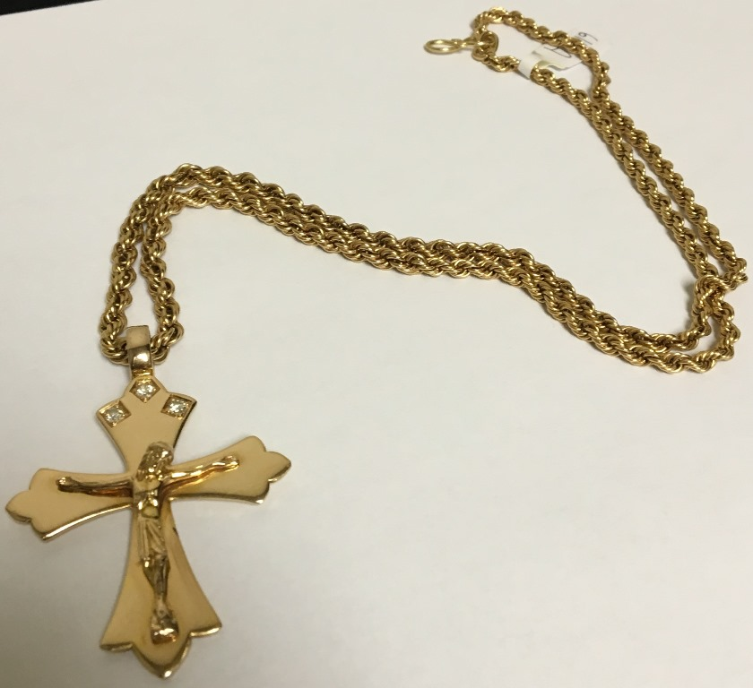 crucifix-on-chain-r16000-sp-1
