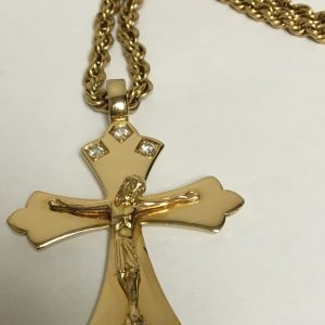 crucifix-on-chain-r16000-sp-2