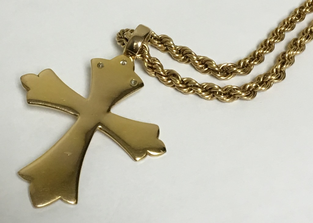 crucifix-on-chain-r16000-sp-4