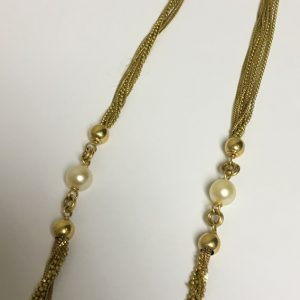 gold-and-pearl-necklace-9ct-r4500-tw-14-6gr-43cm-2