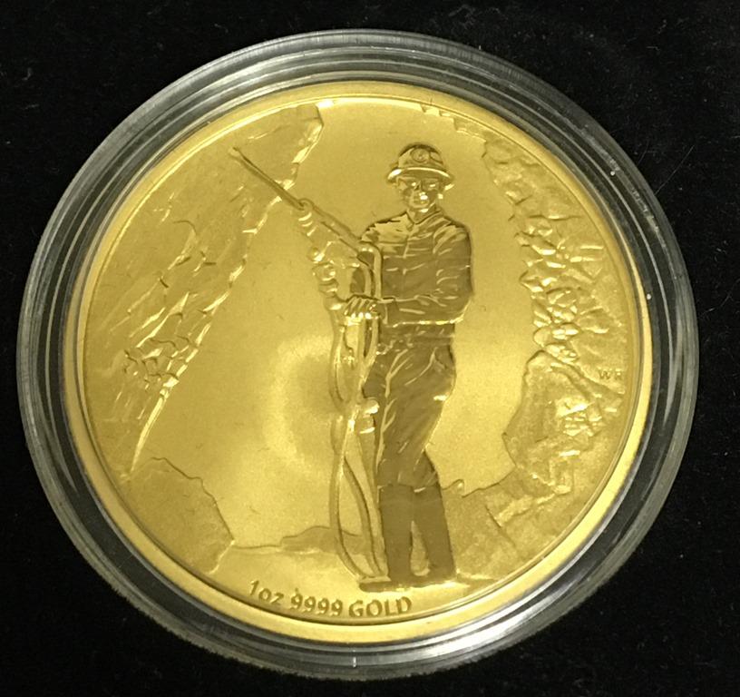 silverlake-10z-medallion-10