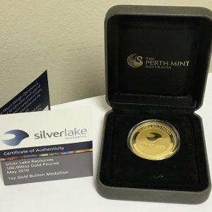 silverlake-10z-medallion-2