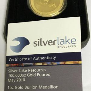 silverlake-10z-medallion-3