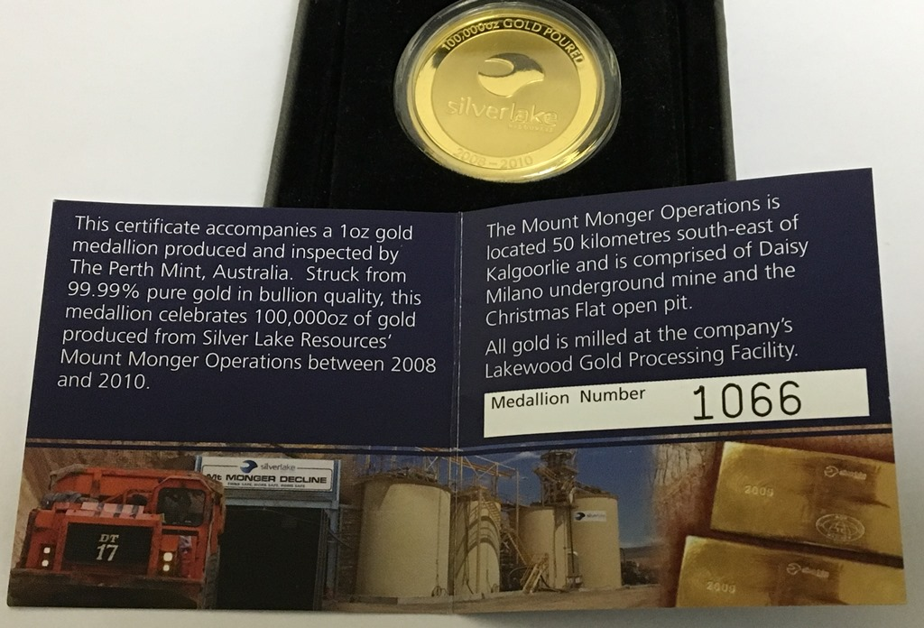 silverlake-10z-medallion-4