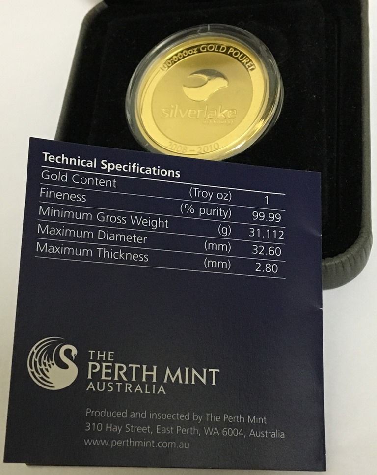 silverlake-10z-medallion-5
