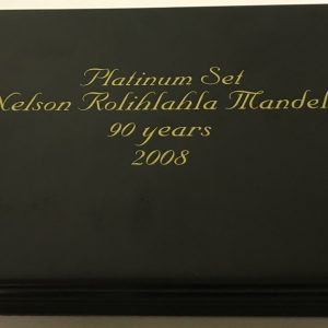 MANDELA PT TWIN SET (6)