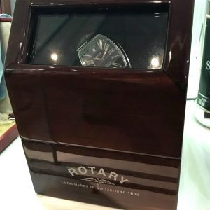 ROTARY (7)