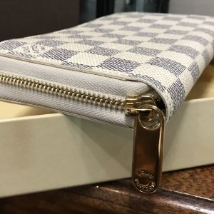 LOUIS VUITTON WALLET (10)
