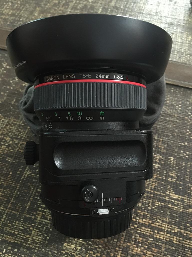 canon tse24mm (1)