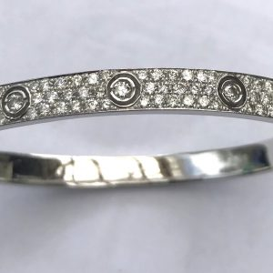 WG DIAMOND BANGLE (2)