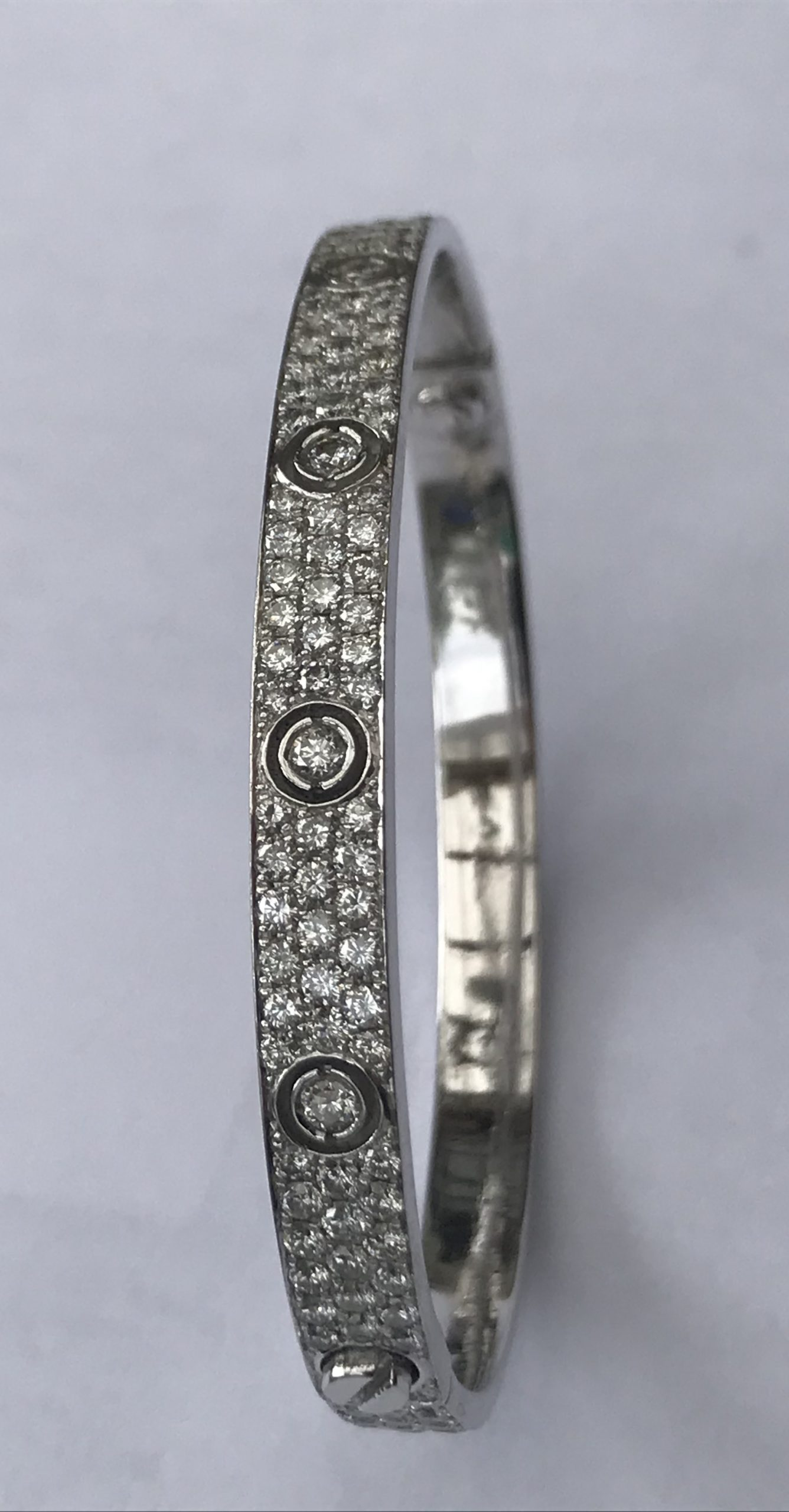 WG DIAMOND BANGLE (4)