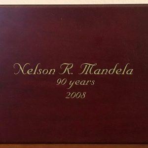 NELSON MANDELA 2 0Z (12)