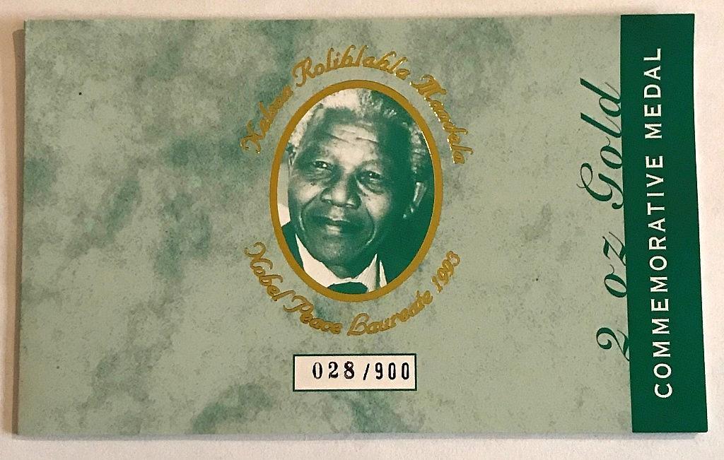 NELSON MANDELA 2 0Z (4)